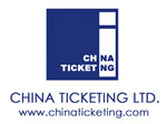 China Ticketing