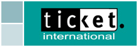 Ticket International