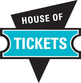 House of Tickets